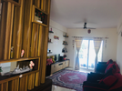 2 BHK Flat  For Rent  In Greenfinch Vallerian In Electronic City