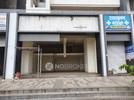 Showroom for sale in Budruk , Pune