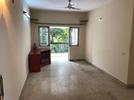 2 BHK Flat  For Sale  In Raja Sai Gokul In Jayanagar