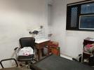 Office for sale in Chandni Chowk , Delhi