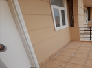 2 BHK Flat  For Sale  In Standalonebuilding In Sector-57