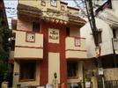 2 BHK Flat  For Rent  In Karthik Pallav Appartment In Pallavaram