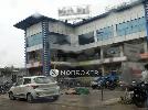 Shop for sale in Vasundhara , Ghaziabad