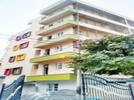 2 BHK Flat  For Rent  In Geetha Residency In Jayanagar