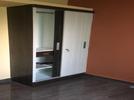 2 BHK Flat  For Rent  In Yelahanka