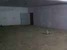Shop for sale in Sector 84 , Noida