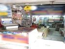 Shop for sale in Shalimar Bagh , Delhi