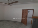 4+ BHK In Independent House  For Sale  In Sector 22