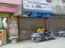 Shop for sale in Khirki Extension , Delhi