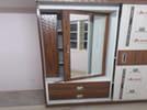 2 BHK Flat  For Rent  In Gr Homes In Choodasandra