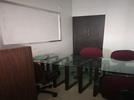 Office for sale in  Bopodi , Pune