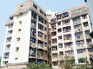 2 BHK Flat  For Sale  In Pramukh Vijay Co-operative Housing Society In Andheri East