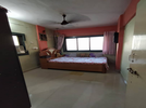 2 BHK Flat  For Sale  In Sidheshwar Chs In Kalwa West