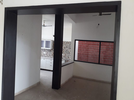 3 BHK Flat  For Sale  In Sector 21a