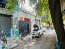 Godown/Warehouse for sale in Rama Krishna Puram, , Delhi
