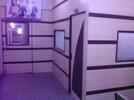 Godown/Warehouse for sale in Nehru Nagar , Ghaziabad