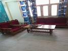 Godown/Warehouse for sale in Malviya Nagar , Delhi