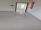 3 BHK Flat  For Rent  In Ambattur Industrial Estate
