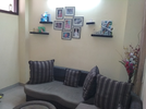 2 BHK Flat  For Sale  In Cghs Shatabdi Enclave In Sector-49