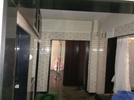 1 BHK Flat  For Sale  In Raja Tower In Mulund West