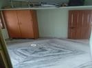2 BHK Flat  For Rent  In Sri Kruthi In Konanakunte