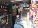 Shop for sale in  Sabzi Mandi Old , Delhi