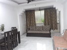2 BHK Flat  For Sale  In Himalaya Parvati Chs In Ghatkopar West