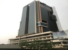 Office for sale in Sector 96 , Noida