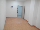 Shop for sale in Gujarpur , Greater_noida