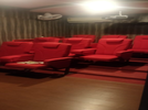 4+ BHK Flat  For Sale  In Silpi Apartments In Adyar
