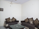4 BHK In Independent House  For Sale  In  Anangpur Village