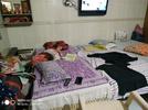 PG for Girls in Airoli