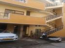 1 BHK Flat  For Rent  In Ganganagar
