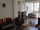 2 BHK Flat  For Rent  In Hoysala Apartment In Vasanth Nagar
