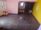 1 BHK In Independent House  For Rent  In Uttarahalli Hobli