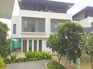 4 BHK For Rent  In Alanoville In Chikkagubbi Village