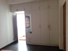 3 BHK For Rent  In Daadys Roost In Electronic City