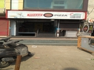 Showroom for sale in New Industrial Twp 3, , Faridabad