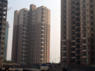 2 BHK Flat  For Sale  In Today Homes Kings Park In Omega I