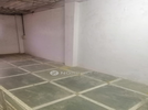 Industrial Shed for sale in Borivali East , Mumbai