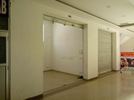 Shop for sale in Sector Mu , Greater_noida