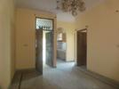 Godown/Warehouse for sale in Sector 35 , Faridabad