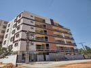 1 BHK Flat  For Rent  In Sri Vinayaka Nest In Rachenahalli