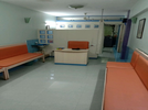 Office for sale in Aundh , Pune