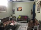 2 BHK Flat  For Sale  In Apartment In  Patel Nagar