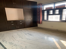 4 BHK Flat  For Sale  In Sector 23
