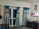 2 BHK Flat  For Sale  In Jal Vayu Vihar In Sector 25a