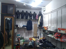 Shop for sale in Daulatpura , Ghaziabad