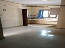 1 RK In Independent House  For Rent  In Sector 4