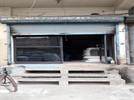 Shop for sale in Sector 31 , Faridabad